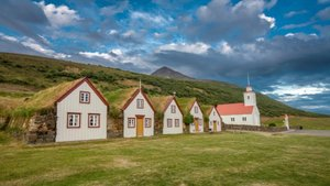 Islandia es Trendig Topic en Twitter... por un bulo del año pasado