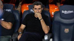 jdiazlaliga jornada 2 fc barcelona vs real betis fot190828233427