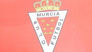 El Real Murcia abrirá su estadio