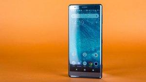 Sony actualiza nuevos terminales a Android 9 Pie