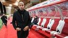 Thierry Henry ha rendido homenaje a Tony Parker