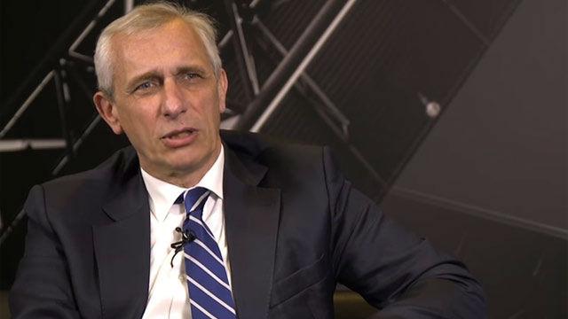 El vicepresidente del Espanyol: Nunca dejaremos de ser un club apolítico