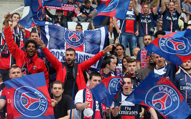 PSG.fr: Site officiel du club 1418124883233