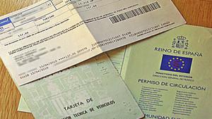 impuesto de circulacion-960x384