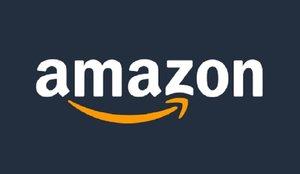 Amazon borra algunas imágenes racistas de su tienda
