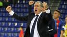 El Barça de Andreu Plaza solo piensa en la victoria ante ElPozo Murcia