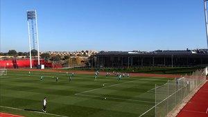 La Ciudad del Fútbol de Las Rozas será el lugar de encuentro para el WSC 2019