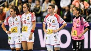 España tratará de agotar sus opciones de pasar a semifinales