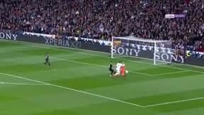 LACHAMPIONS | Real Madrid-PSG (3-1): El increíble fallo de Cristiano ante Aréola