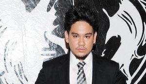 Muere a los 38 años el príncipe Azim, el hijo más rebelde del Sultán de Brunei