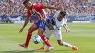 San Luis luchará por su permanencia en la Liga MX