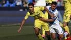 El Villarreal no quiere verse sujetado por un Leganés con los objetivos cumplidos