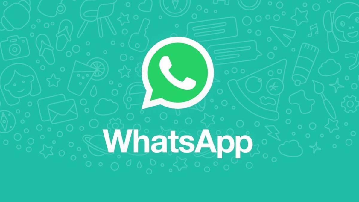 Estos móviles no podrán descargar WhatsApp la semana que viene