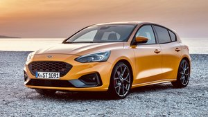 orange fury focus st lr 002