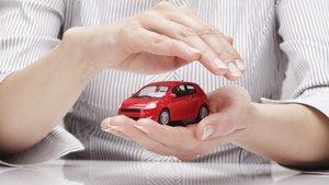 Más de cinco millones de conductores no han cambiado nunca de seguro.