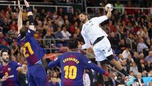 El club quiere superar los 5.115 espectadores que asistieron en 2018 al duelo ante el Montpellier