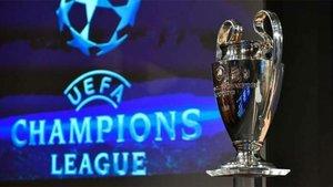 Desde el Borussia Dortmund se cuestiona el inicio de la Champions 2020-2021