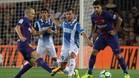 Espanyol y Barça se ven las caras de nuevo en la Copa
