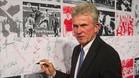 Heynckes no ha firmado todavía con el Bayern