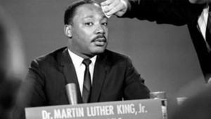 Top 10 De Las Mejores Frases En La Vida De Martin Luther King