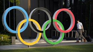 Tokio ha perdido mucho dinero con el aplazamiento de los Juegos