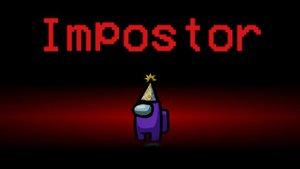 Among Us: utiliza este truco para descubrir quién es el impostor en tus partidas (ES)