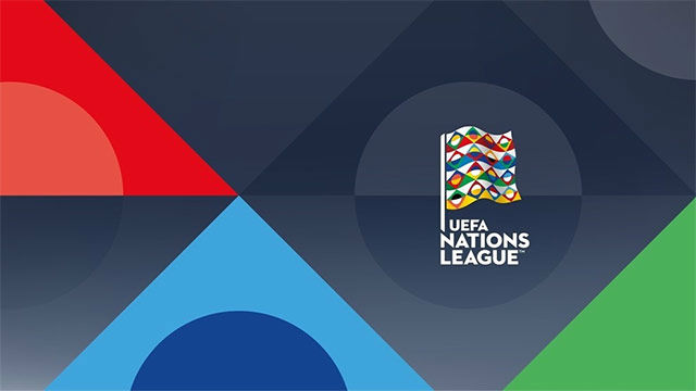 Así será la UEFA Nations League