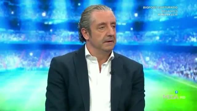 El futuro de Saúl podría estar lejos del Atlético de Madrid