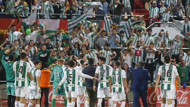 LALIGA 123 | Reus - Córdoba (1-2)