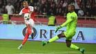Mbappé se ha convertido en la gran revelación mundial de la temporada