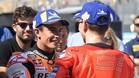 xortunothird placed repsol honda team s spanish rider mar180924182119