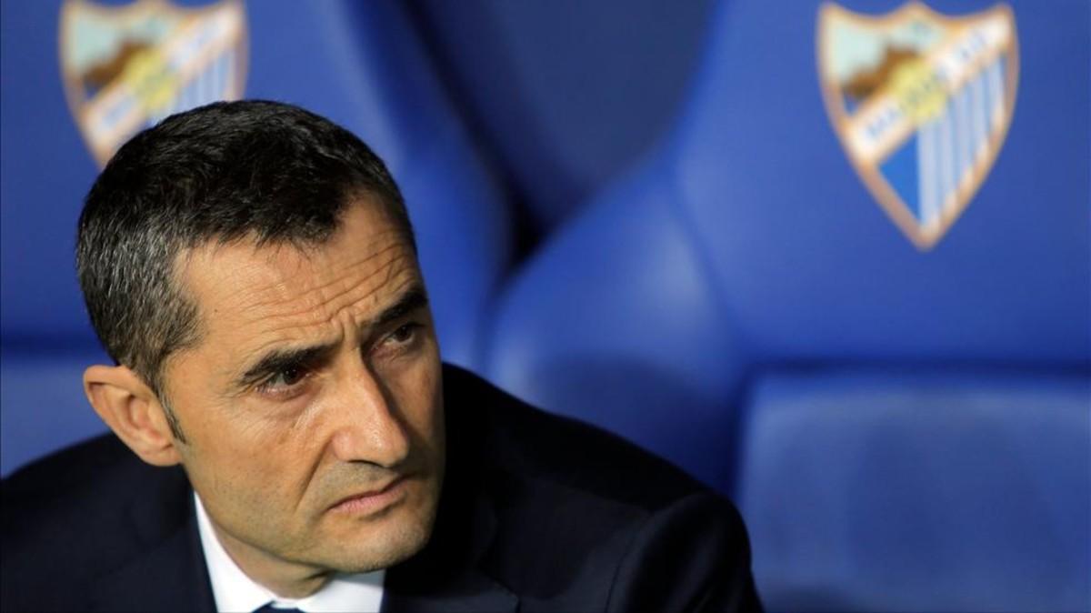 Image result for Valverde  2018