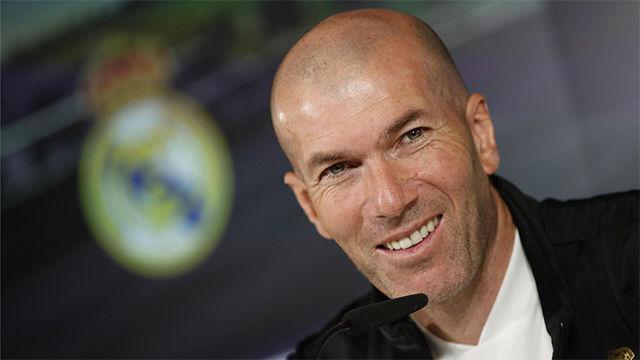 Las razones por las que el Real Madrid no hará ERTE