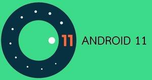 Android 11 llegará a estos móviles a finales de junio