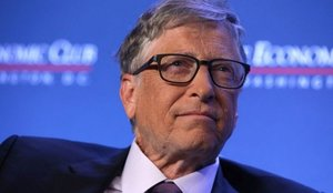 Bill Gates cree que después del coronavirus vendrá una pandemia peor