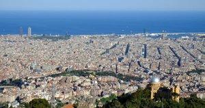 Estas son las regiones de Cataluña que cambian de Fase en la desescalada