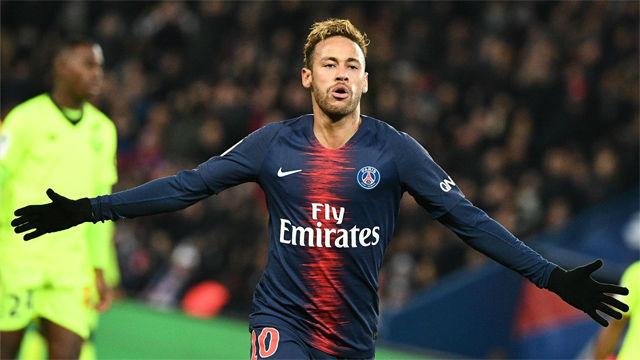 Football Leaks desvela cifras desconocidas y desorbitadas de la operación Neymar