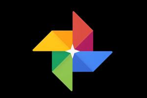 Google Fotos se actualiza