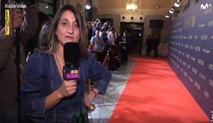 Movistar + cancela Las que faltaban y buscan nuevo proyecto para Susi Caramelo