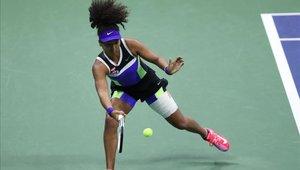 Naomi Osaka no será parte del Roland Garros 2020