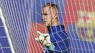 Neuer sigue sin oportunidades en la selección alemana