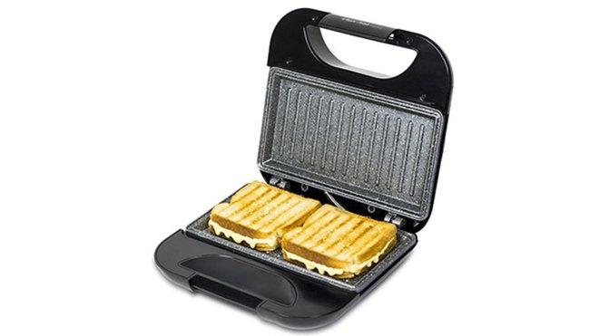 Cecotec Rock Toast