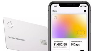Apple Card llega a los usuarios