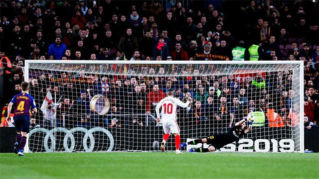Manchester United can make De Ligt's decision easier
