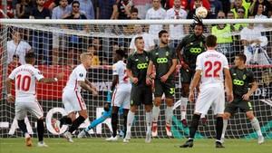 La fase de grupos de la Europa League 2018 - 2019 empezó el 20-S