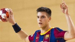 Makuc dio positivo en Eslovenia