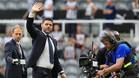 Mauricio Pochettino no se moverá del Tottenham