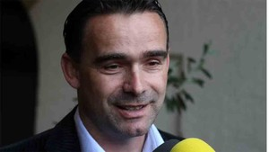 "Overmars  ""All of Europe is watching them and Barça must do things cor 048ee4bee75"
