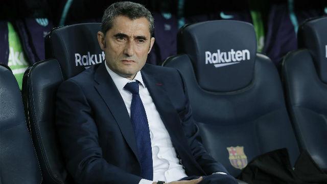 Valverde: Una victoria importantísima, estamos más cerca