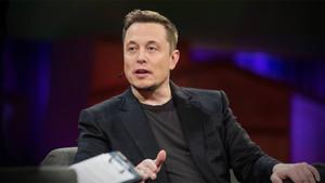 Vía libre para el nuevo proyecto de Elon Musk